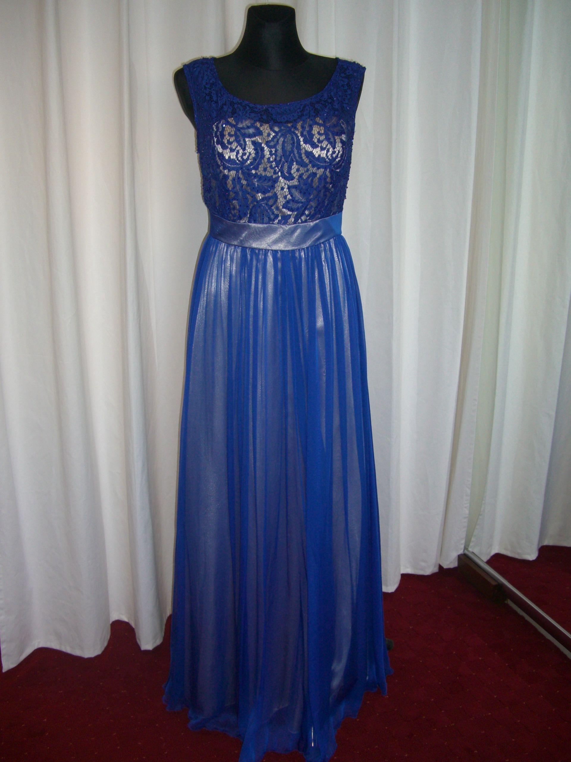 a0cc84609ac7 Spoločenské šaty dlhé - Svadobný salón Andy